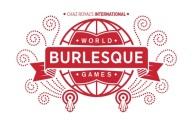 World-Burlesque-Games-2013