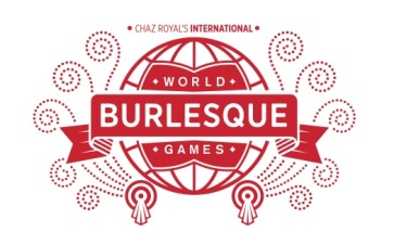 World-Burlesque-Games-2013