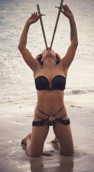 beachsword3