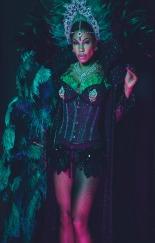 green-voodoo_ay_final