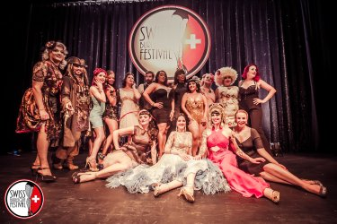 Swiss+Burlesque+Festival+2017+Web+by+Dirk+Behlau-0846