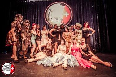 Swiss+Burlesque+Festival+2017+Web+by+Dirk+Behlau-0846