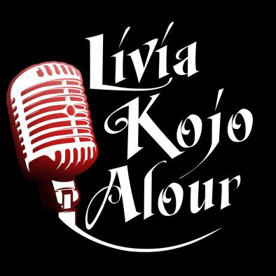 liviakojoalour_logo_transparent